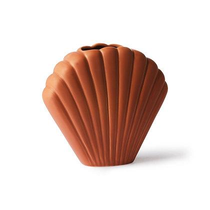 Vase Coquillage M