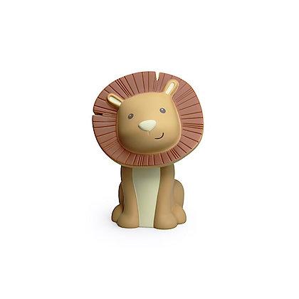Tirelire Lion