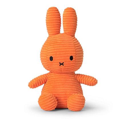 Miffy Orange 23 cm