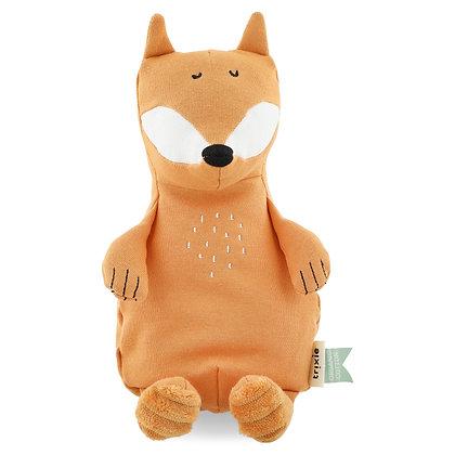 Trixie - Petite peluche Fox