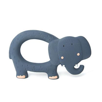 Trixie - Jouet de dentition Eléphant