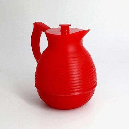 LA CARAFE - Rouge rouge