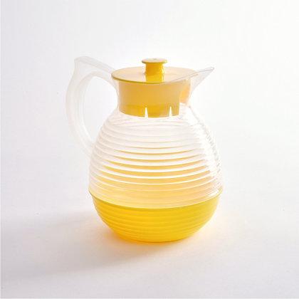LA CARAFE - Citron