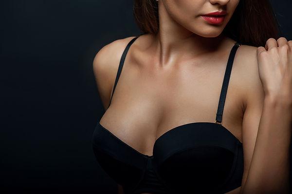 BreastSurgery.jpg