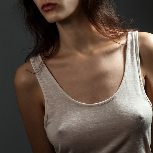 nipple.jpg