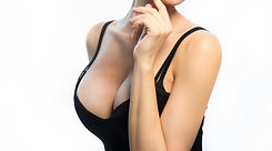 Breasts Dr Amjadi.jpg