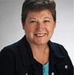 Pam Shaw