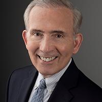 Ron Silvestri