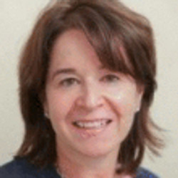 Lisa Auerbach