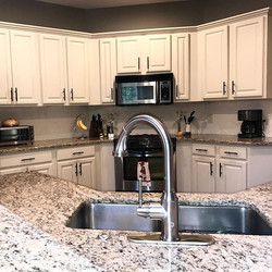 This lovely kitchen just received a fabulous face lift.jpg