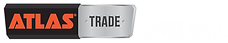 Atlas-Trade-Horizontal-Logo---Outer-Glow