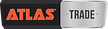 Atlas Trade Horizontal Logo.png