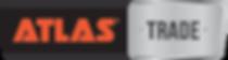 Atlas Trade Horizontal Logo.png