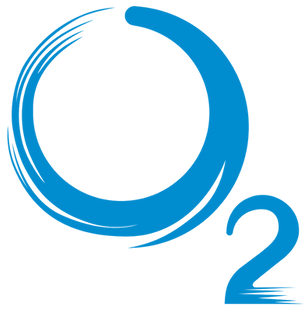 Logo O2_Networks.png