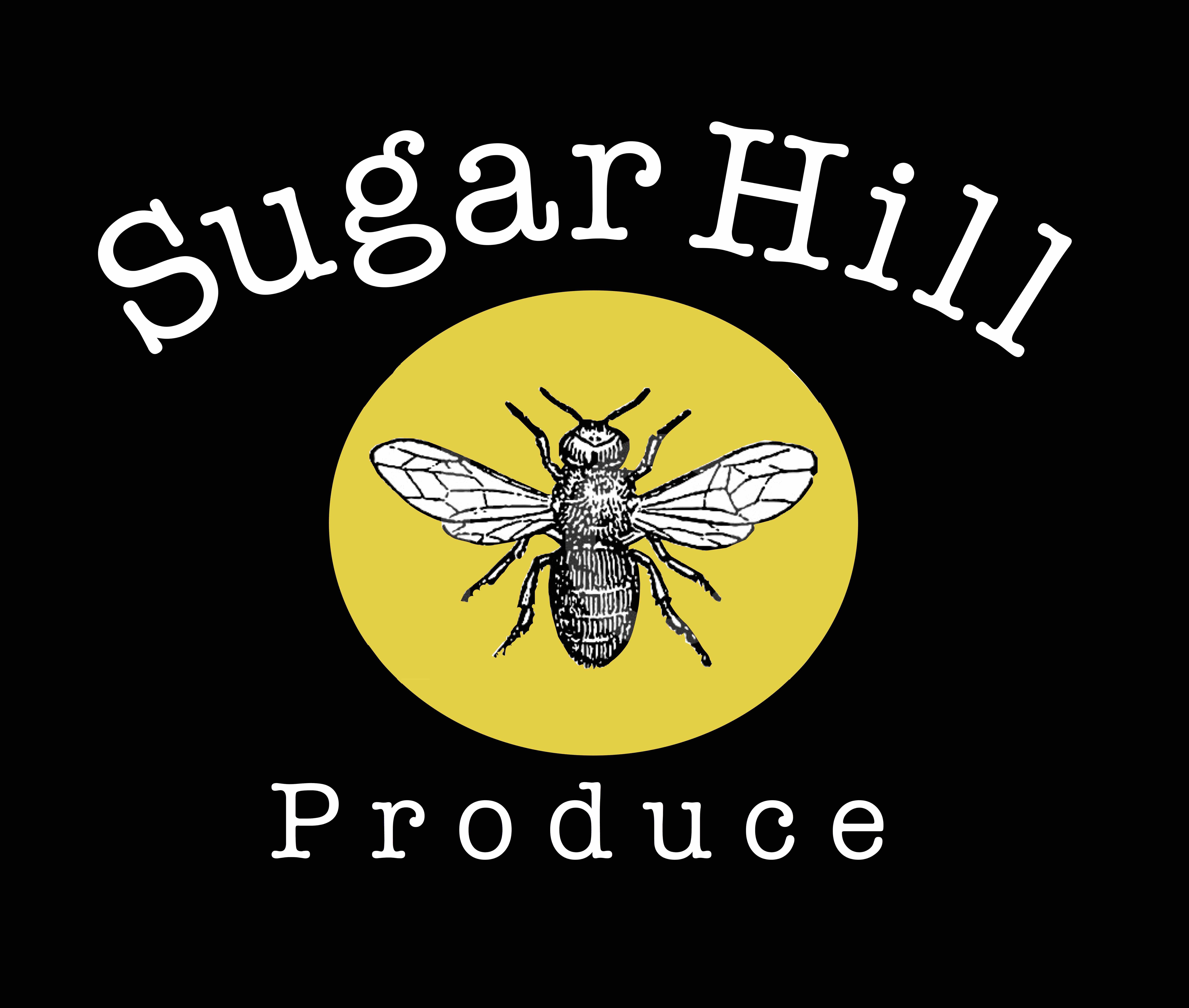 Sugar Hill Produce
