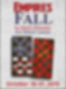 empires fall logo.PNG