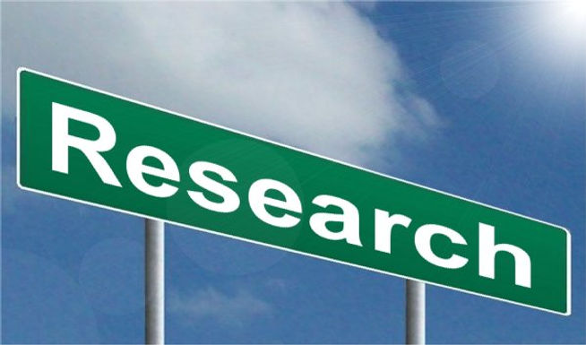 Developing a rural community pharmacy practice-based research network