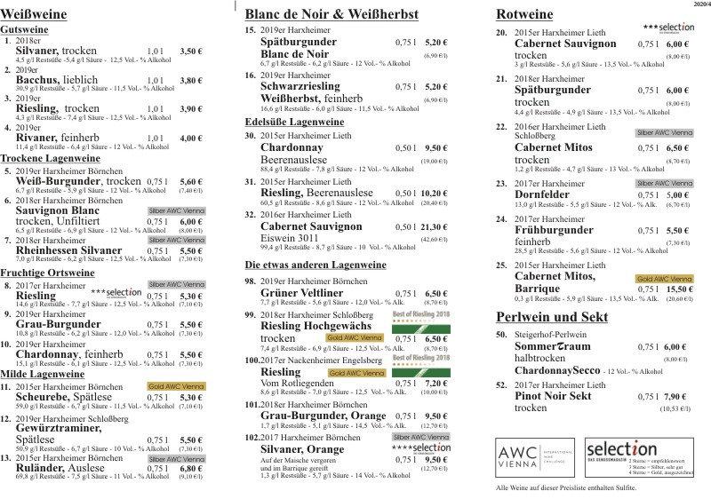 Weinpreisliste-2020-4.jpg