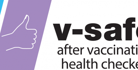 What Every Clinician Should Know about COVID-19 Vaccine Safety: Webinar