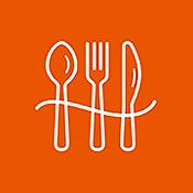 Facebook profile-signe trio gourmand-180