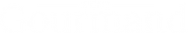 Logo Final - Blanc.png
