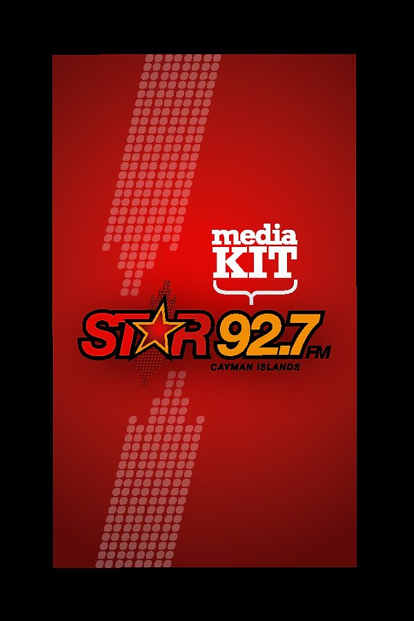 star92.7MK2018_Page_1.png