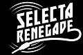 BW_Renegade_Logo.png