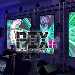 sitepix.png