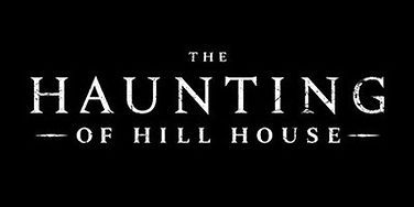 The-Haunting-of-Hill-House.jpg
