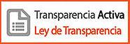 transparencialey.jpg