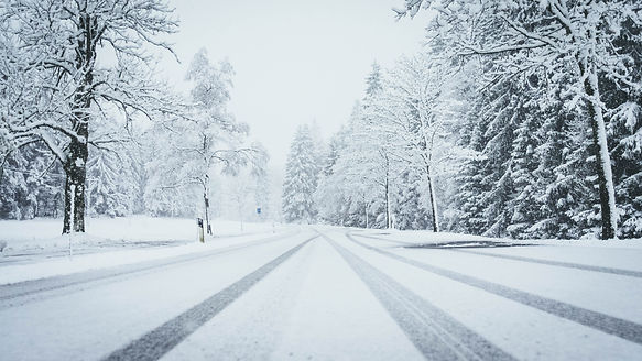 wide-shot-road-fully-covered-by-snow-wit
