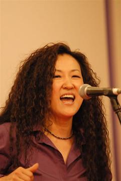 GH天満音楽祭2006-016.jpg