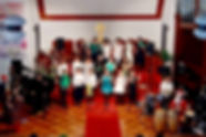 2016.12.gospel-choir.jpg