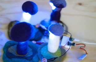 E-felted cover 1.png