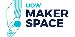 MakerSpace_Logos_Final.jpg