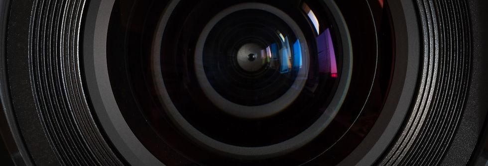 Optics_edited.jpg