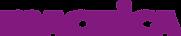 macnica Logo (solo).png