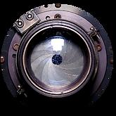 Macnica ATD Europe ATD Electronique Optics Lens Module Liquid Lens Tamron Corning