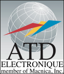 ATD Electronique presents Program of Speeches and Booth Partners at Embedded World 2020 in Nuremberg