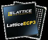 LatticeECP3.png