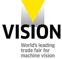 Vision_2021.png