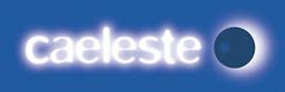 caeleste_logo 2020.png