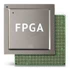 Macnica ATD Europe ATD Electronique FPGA IP Macnica Lattice Sony