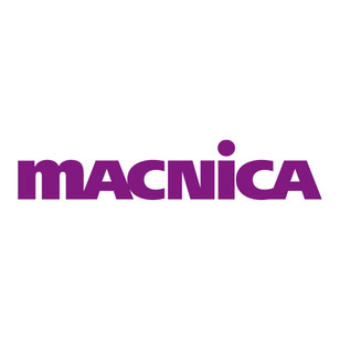 Macnica completed acquisition of ATD Electronique in France