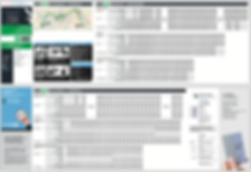 Bildschirmfoto 2018-12-11 um 13.04.59.pn