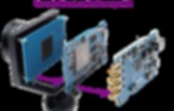 EasyMVC_BasicConfig_3d.png