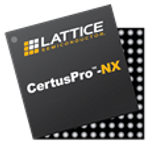 CertusPro-NX.png