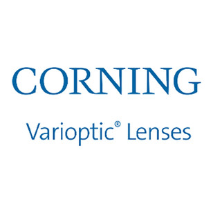 New Corning AF Explorer now part of Macnica ATD Europe Distribution Portfolio