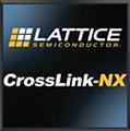 CrossLink-NX.png