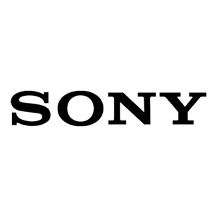 Six New Sony CMOS Pregius S Sensors
